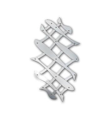 extensible trivet pescher design D'Urbino-Lomazzi
