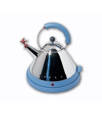 electric kettle design Michael Graves