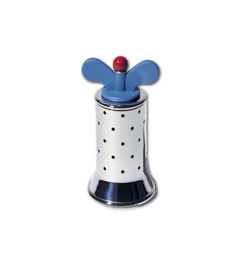 pepper mill design Michael Graves