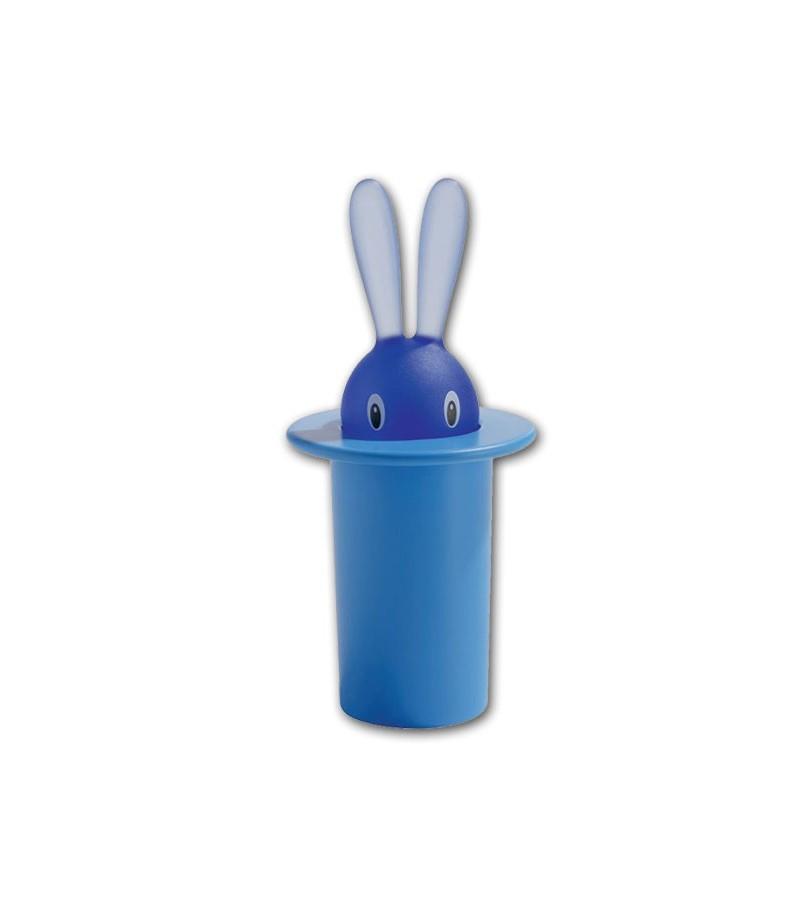 portastuzzicadenti magic bunny design Stefano Giovannoni