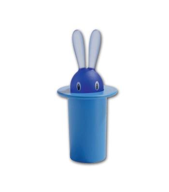 toothpick holder magic bunny design Stefano Giovannoni