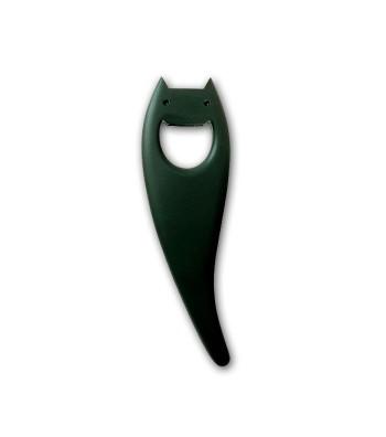 bottle opener biabolix design Biagio Cisotti