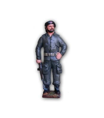 Lead Soldier Che Guevara