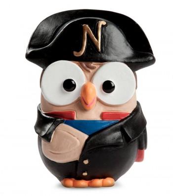 """statuetta goofo """"Napoleone"""""""