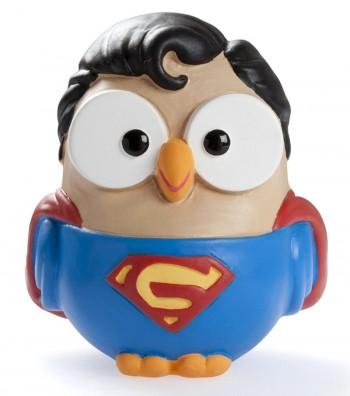 """statuetta goofo """"Superman"""""""