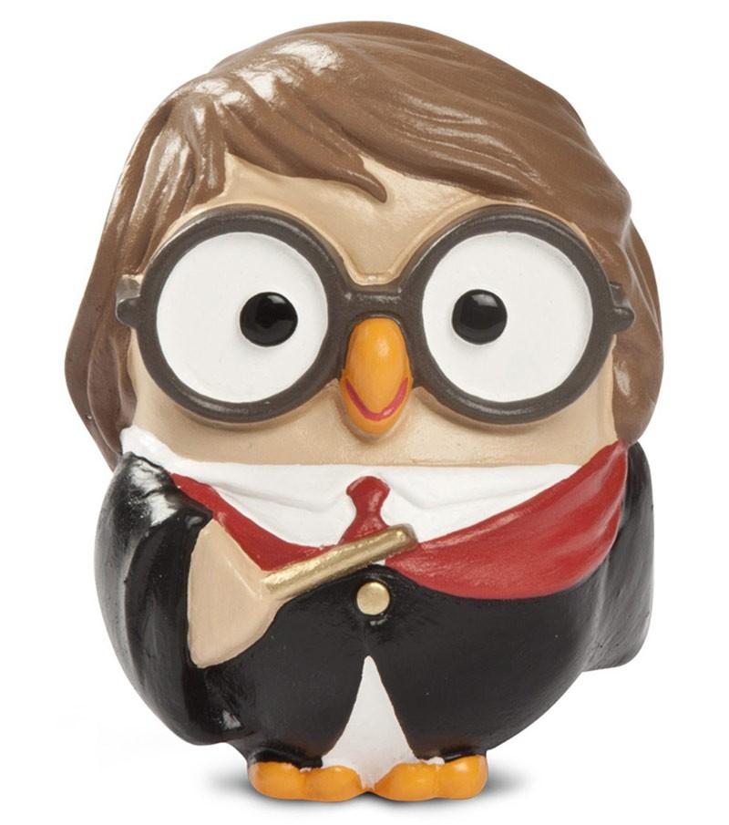 "ceramic figurine Goofo ""Harry Potter"""