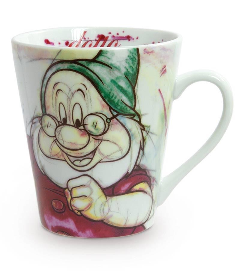 mug 7 nani Dotto