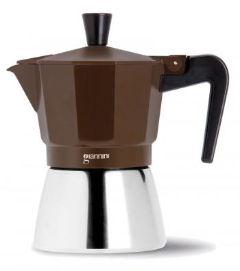Induction coffee maker Nina