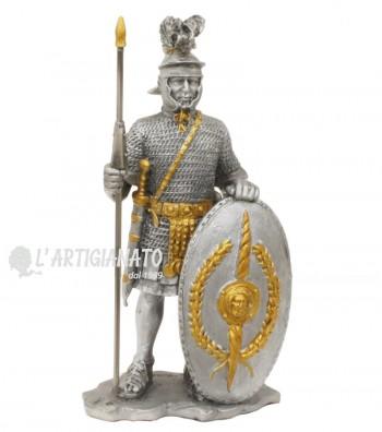 Armatura soldato romano
