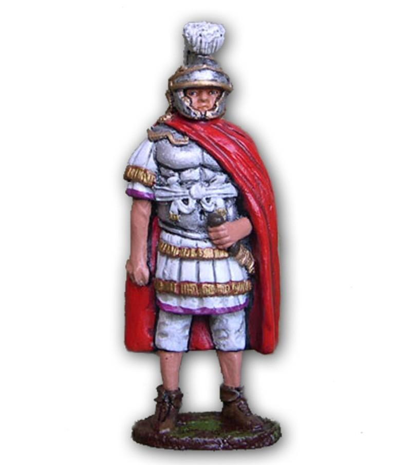 Soldatini Romani