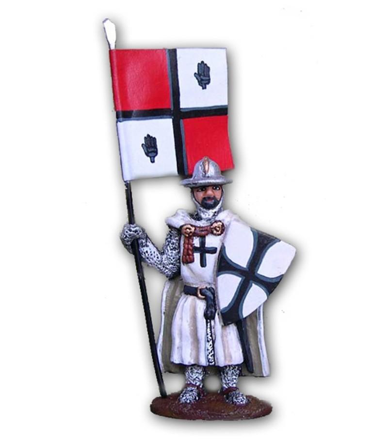Soldatini Medioevali