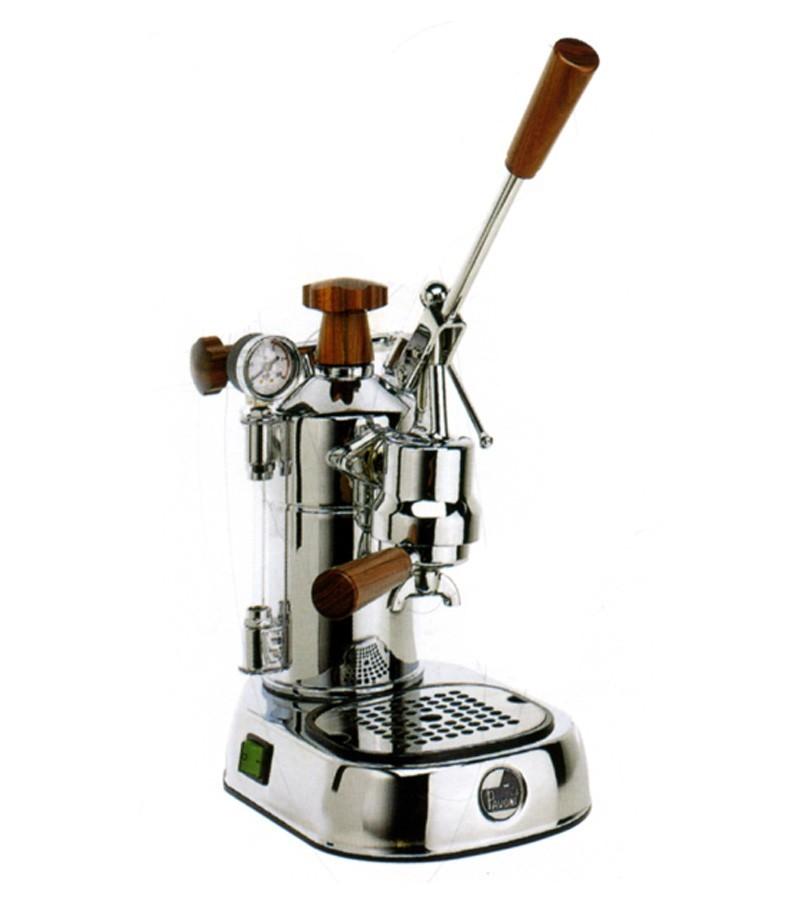 Caffettiere Elettriche