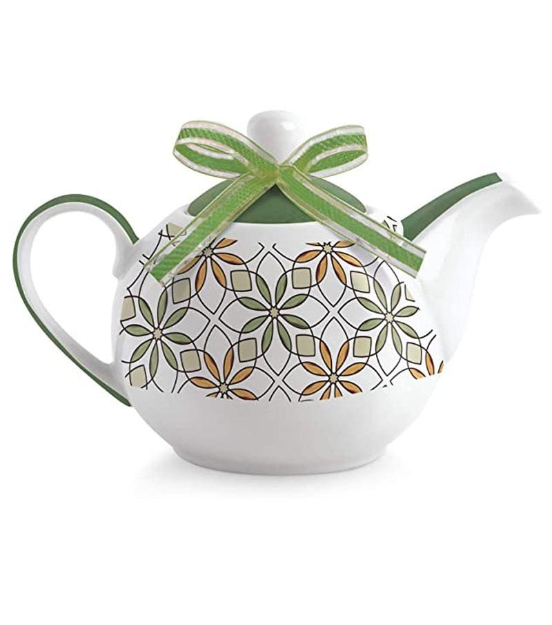 Servizi da Tè