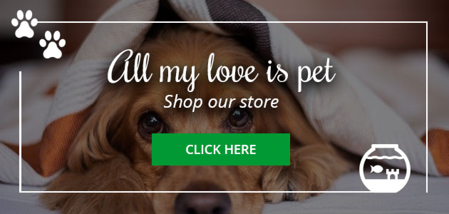 Products with animal friends
