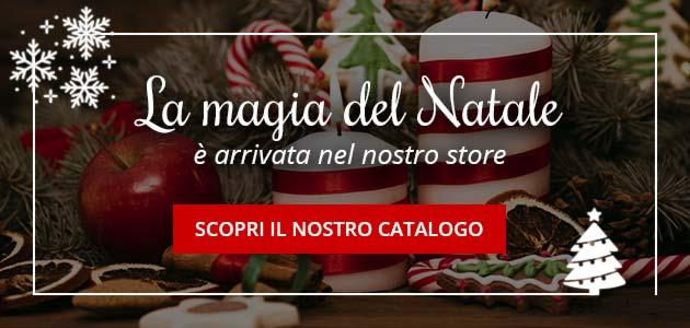 https://artigianato-italia.it/it/192-articoli-natalizi