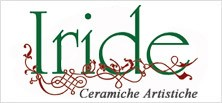 IRIDE CERAMICHE