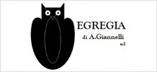 EGREGIA
