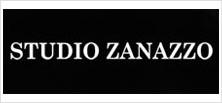 ZANAZZO